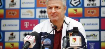 polska-przyjeto-nas-fantastycznie-vicente-del-bosque-specjalnie-dla-sportowegoringu-sportowyring-com