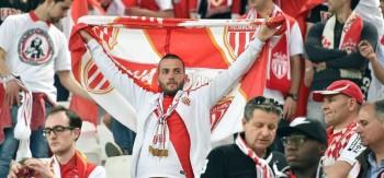 bosacki-kibice-lecha-moga-byc-optymistami-sportowyring-com