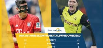 gilewicz-hsv-i-stuttgart-walcza-o-zycie-sportowyring-com