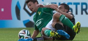 norambuena-wielki-sukces-chile-sportowyring-com