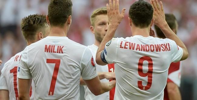 nareszcie-polska-zaczyna-mundial-sportowyring-com