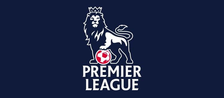 premier-league-najlepsza-cenie-zapieprzanie-sportowyring-com