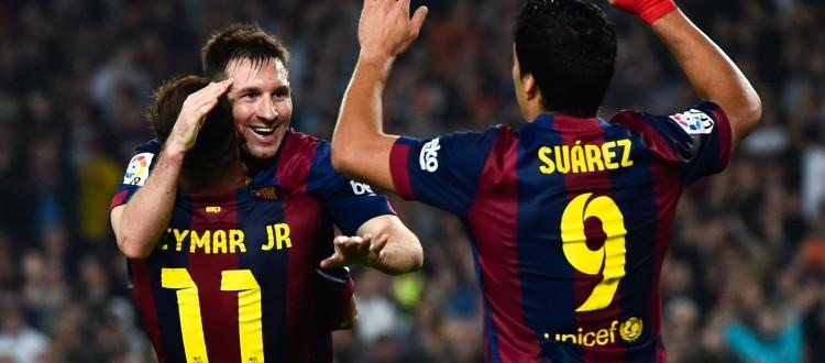 barcelona-to-nie-jan-zelezny-sportowyring-com