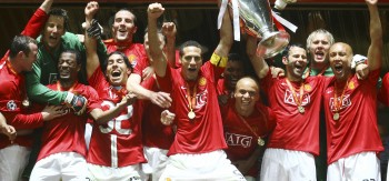 niezapomniane-finaly-champions-league-sportowyring-com
