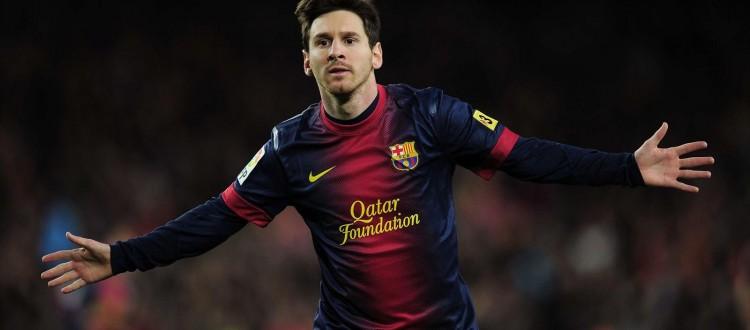 popis-barcelony-w-el-clasico-sportowyring-com