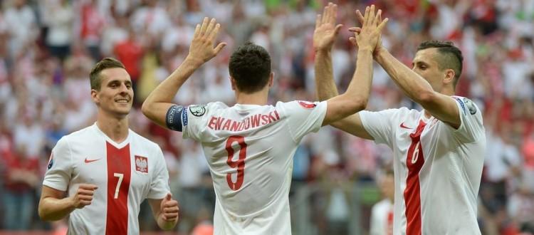niesamowite-polska-piata-w-rankingu-fifa-sportowyring-com