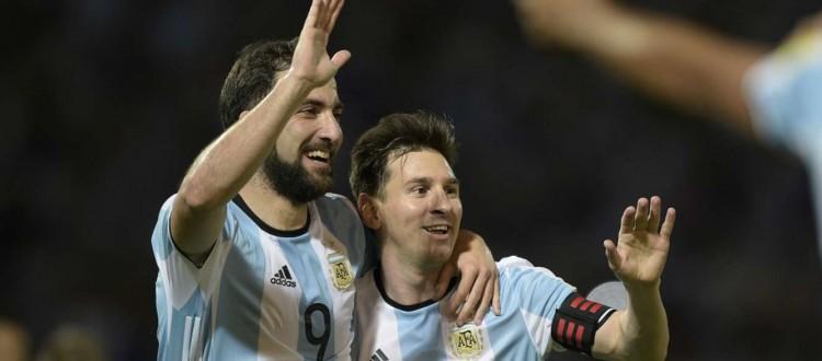 argentyna-jednak-wyszarpala-awans-sportowyring-com