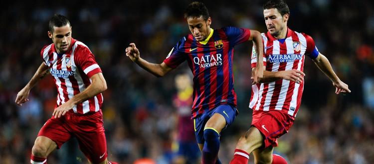 szczesny-atletico-ostatnia-przeszkoda-barcelony-sportowyring-com