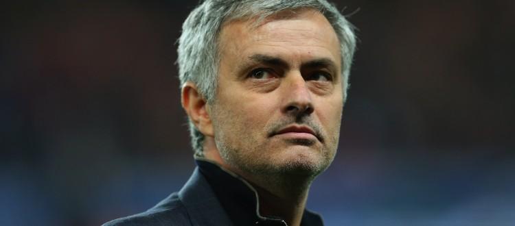 manchester-united-wygrywa-lige-europy-pozegnanie-rooneya-sportowyring-com