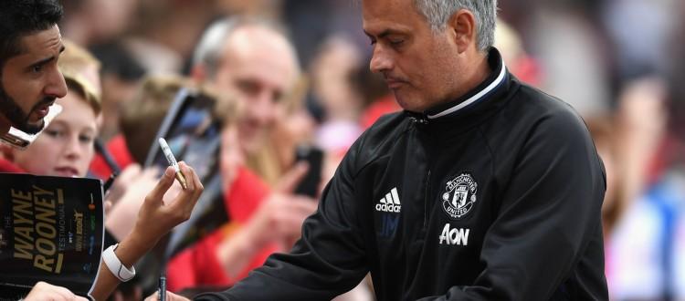 szczesny-chcialbym-zeby-mourinho-okazal-sie-wielkim-magiem-sportowyring-com