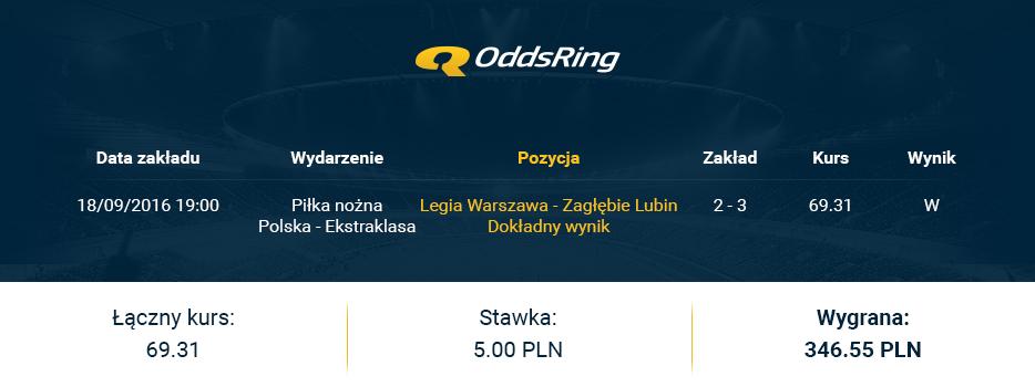 best-bet-20-09-16_2_v2