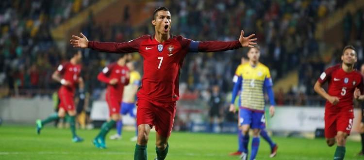 portugalia-chile-i-niemcy-meksyk-w-polfinalach-pucharu-konfederacji-sportowyring-com