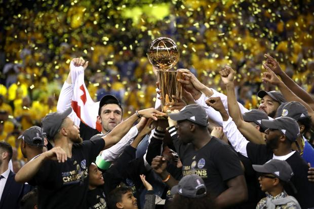 golden-state-warriors-mistrzami-nba-sportowyring-com