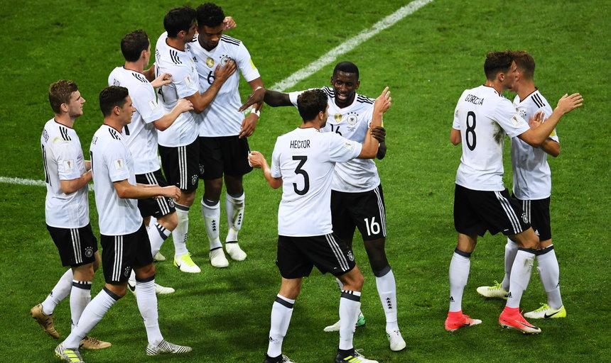 jak-zwykle-wygrywaja-niemcy-nawet-jak-przysla-rezerwy-sportowyring-com