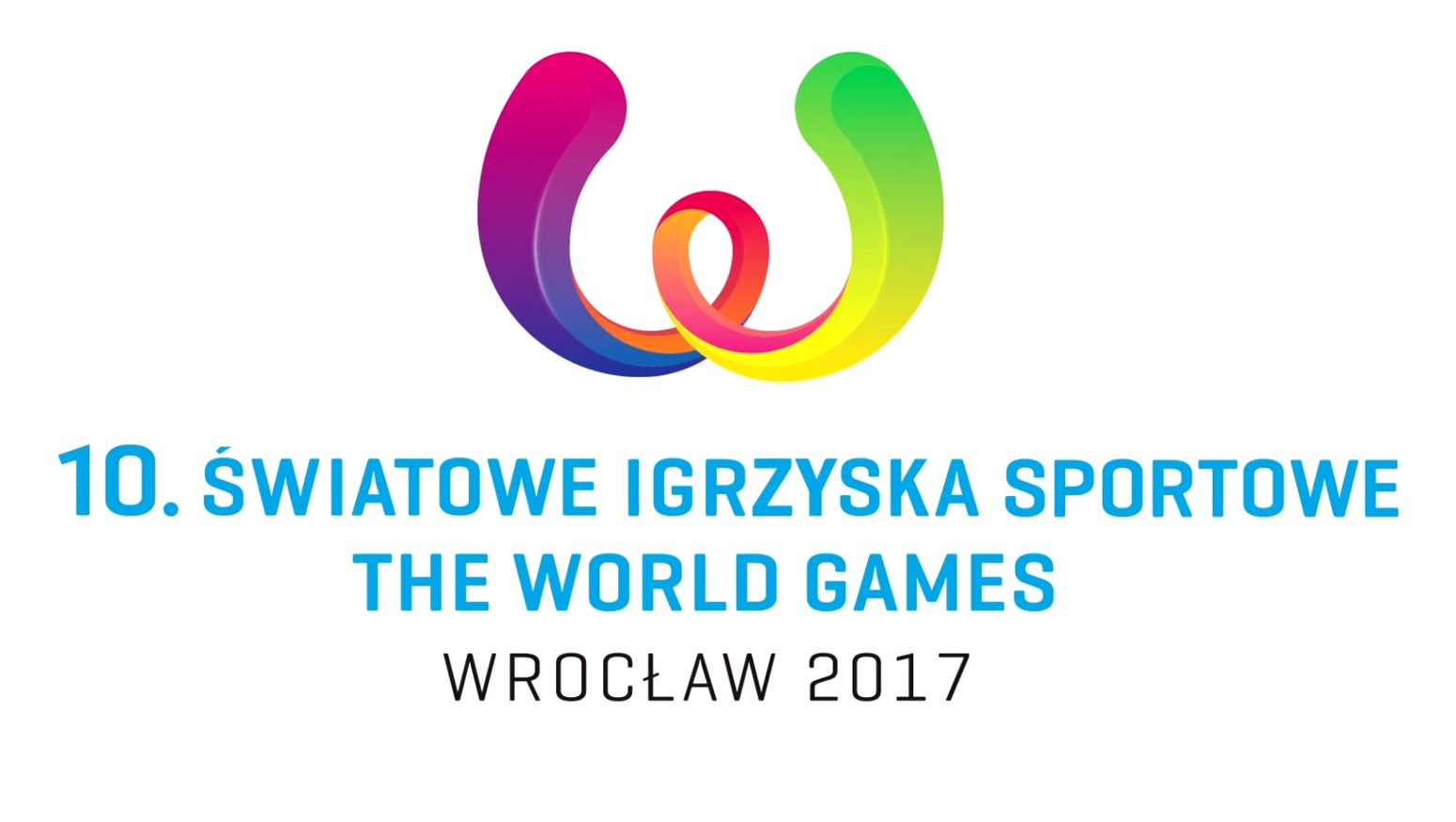 dzis-otwarcie-world-games-we-wroclawiu-sportowyring-com