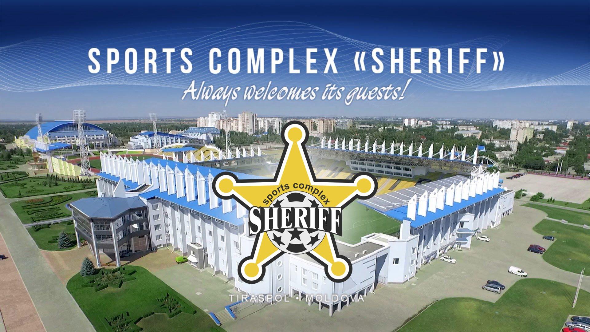 legia-gra-o-byc-albo-nie-byc-z-sheriffem-sportowyring-com