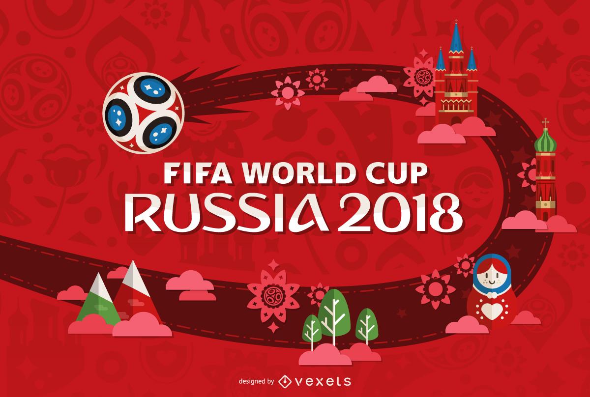 peru-ostatnim-finalista-mundialu-na-kogo-mozemy-trafic-sportowyring-com