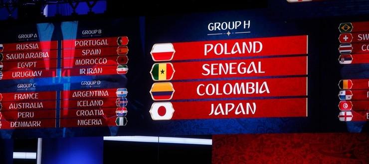 kolumbia-senegal-i-japonia-sportowyring-com