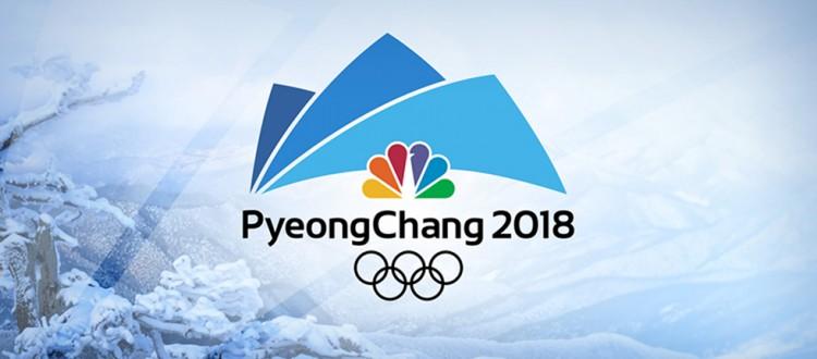 o-co-walczymy-na-igrzyskach-w-pjongczangu-sportowyring-com