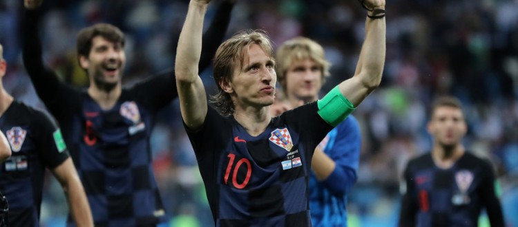 upokorzenie-argentyna-na-kolanach-sportowyring-com