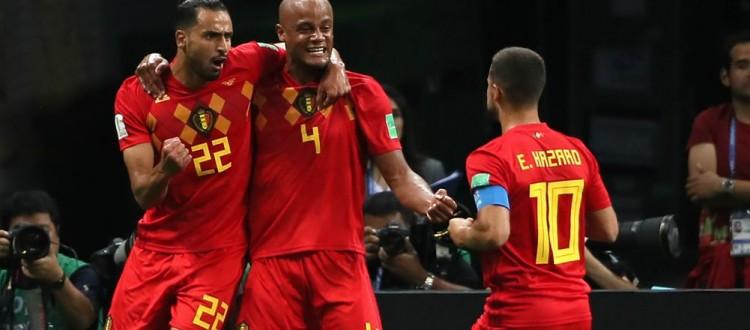 brazylia-wraca-do-domu-wielka-belgia-sportowyring-com