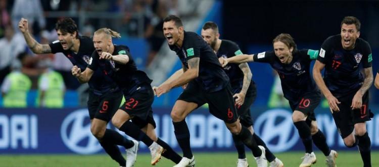 koniec-marzen-rosji-chorwaci-w-polfinale-sportowyring-com