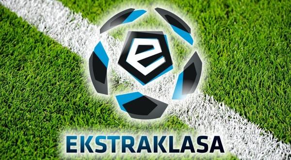 ekstraklasa-wraca-do-gry-sportowyring-com