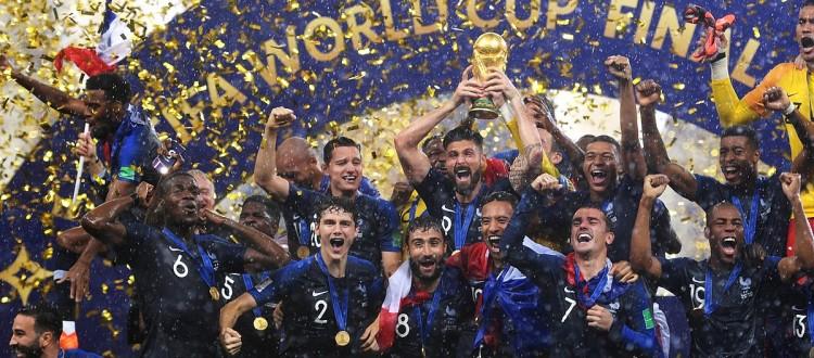 francja-les-bleus-mistrzami-swiata-sportowyring-com