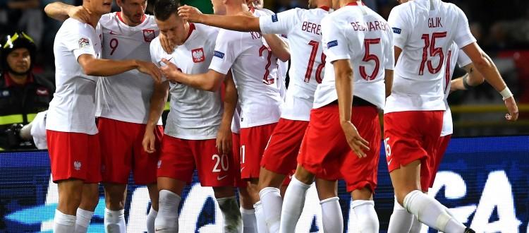 jutro-mecz-z-portugalia-w-lidze-narodow-sportowyring-com