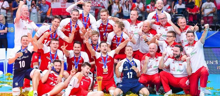 mistrzowie-polacy-najlepsi-na-swiecie-sportowyring-com